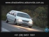 5 Star luxury limousines and limos presented by adsonvids