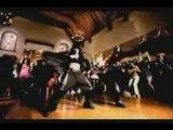 """Timbaland & Magoo """"Luv 2 Luv Ya"""""""