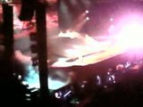 KANYE . WEST IN PARIS/BERCY LE 2O NOVEMBRE 2OO8