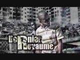 """Interview pour l'album """"Dernier Royaume"""" par Freestyle de rue"""