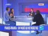 France-Rwanda   un passé qui ne passe pas (2eme)