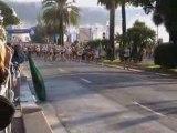 Marathon des Alpes-Maritimes 2008