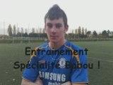 Babou Lampard