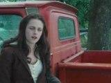 Twilight - Teaser Trailer2 2008