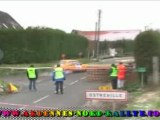 Rallye Ternois 2008 - n°123 ES3 - Team Ardennes-Nord Rallye