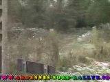Rallye Ternois 2008 - n°34 - ES3 - Team Ardennes-Nord Rallye