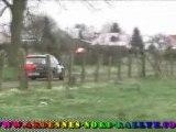 Rallye Ternois 2008 - n°99 - ES3 - Team Ardennes-Nord Rallye