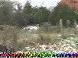 Rallye Ternois 2008 - n°106 ES3 - Team Ardennes-Nord Rallye