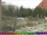 Rallye Ternois 2008 - n°116 ES3 - Team Ardennes-Nord Rallye