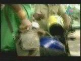 Alphonsamma veeduonline 2008-11-23 HPt02