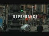 Mon premier court métrage : Dépendance