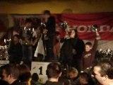 ampl soirée remise des prix 2008