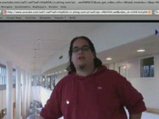 High Definition Video Screencast Test