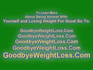 Weight Loss System | Not Losing Weight | Lose Weight Now