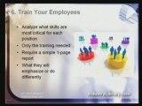 Supervisor Training, Great Boss, Online Supervisor Training