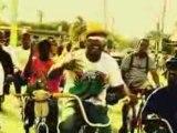 DADDY YANKE --somos de calle(remix)