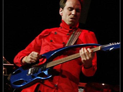 Frank Klepacki - Hell March 3 ( Live for Games in Concert)