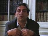Emmanuel Todd parle d'Après la démocratie 3