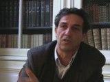 Emmanuel Todd parle d'Après la démocratie 4