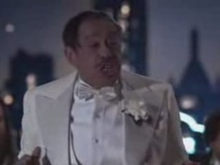 Cab Calloway - Minnie The Moocher (Blues Brothers 1980)