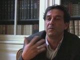 Emmanuel Todd parle d'Après la démocratie 8