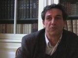 Emmanuel Todd parle d'Après la démocratie 9