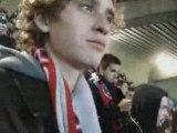 PSG Lyon OL Aulas Aulas on t'enc...