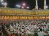 Récitation magnifique machAllah de Abdel Based Abdel Samad
