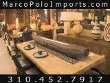 Sofas Santa Monica CA | Sofas and Furniture Santa Monica