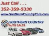 Used Cars in Ocala, and Ocala Used Trucks - 352-359-5330