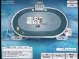 Poker VIP Magazine - Leçon de Poker - Le Heads up_1sur2