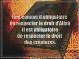 Sheikh ibn baz conseil aux musulmans