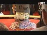 Poker VIP Magazine -Pub - Partouche Poker Tour saison 2 texa