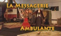 La Messagerie Ambulante