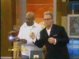 Montel Williams Show - Gadgets - Gadgets - Gadgets