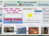 Animated GIF files on Craigslist Part 2 with Chris Rutz