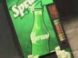 Grand Theft Auto IV PC: Get Sprunk Trailer