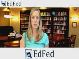 Stafford Education Loans - Edfed