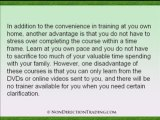 Online Courses To Help Trading Currency Effectively