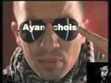 TUNISIANO new clip jacques mesrine !!!!!! sniper aketo
