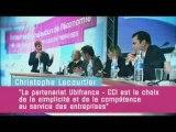 Etats Généraux des CCI - Arles