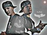 Prinsman - Flo Rida, Rick Ross - Birthday (Remix)