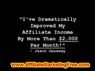 clickbank affiliate marketing,affiliate marketing income