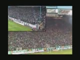 ASSE FANS ( AS St Etienne)