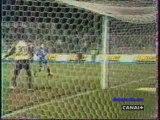 Sporting Club de Bastia Saison 2001-2002