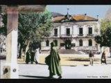 Tizi-OuZou 1903-2008