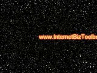 affiliate marketing commission,affiliate marketing free