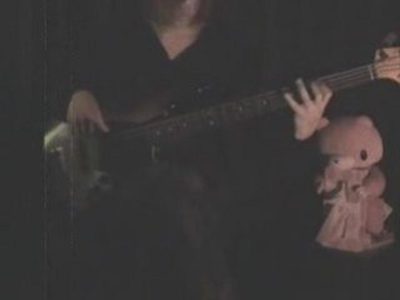 Bass 17