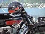 bruit moteur moto ancienne Terrot 350 1928