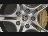 Nouvelle Porsche Cayman 2009 par Auto-Buzz.com